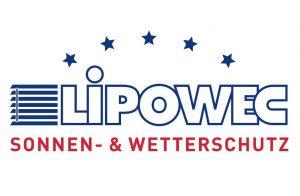 LIPOWEC | Ihr Terrassenpartner